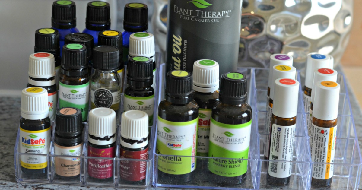 Makeup_Organizers_from_Dollar_Tree_to_Organize_Essential_Oils_