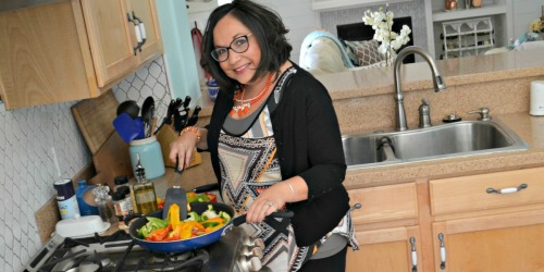 Food Blogger Lina From Hip2Save Shares Her Favorite Kitchen Tools
