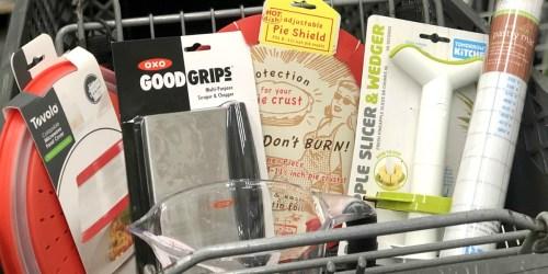 10 Unique Kitchen Gadgets That Make Cooking & Baking Easier
