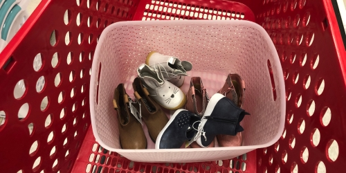 Clever & Frugal Target Shoe Storage Ideas for Your Home