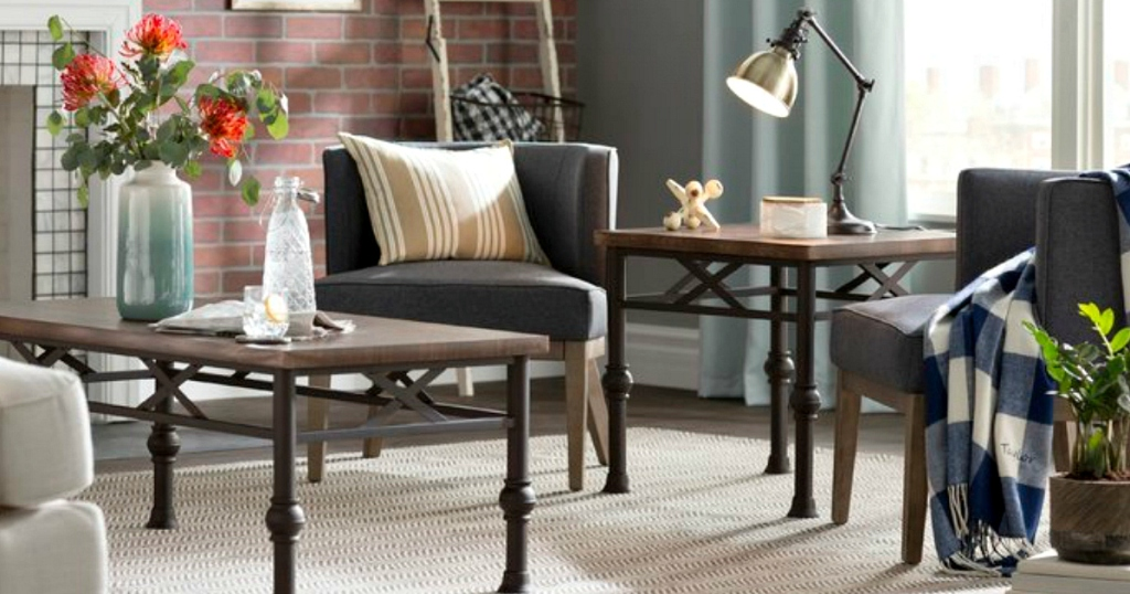 This Cozy Barnard Barrel Side Chair Is Over 50 Off And It Ships Free