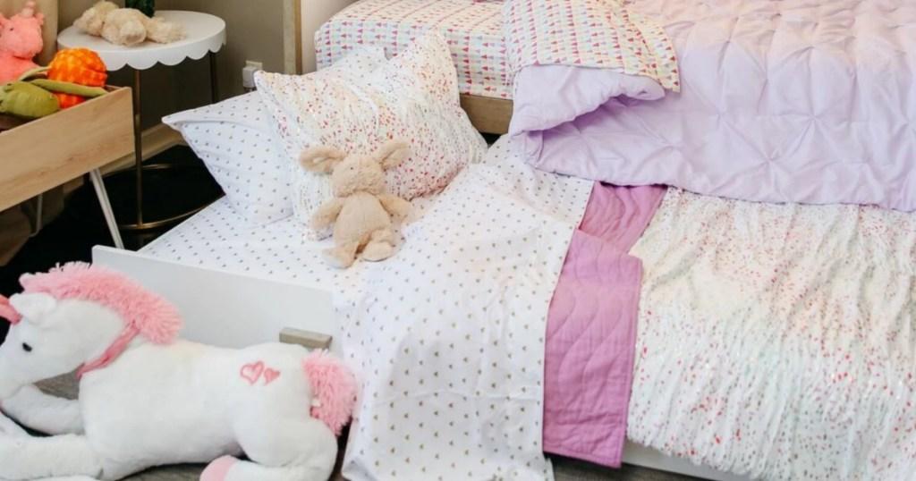 Pillowfort Furniture at Target.com