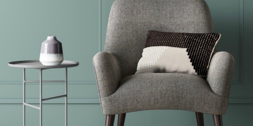 Up to 45% Off Project 62 Furniture at Target.com
