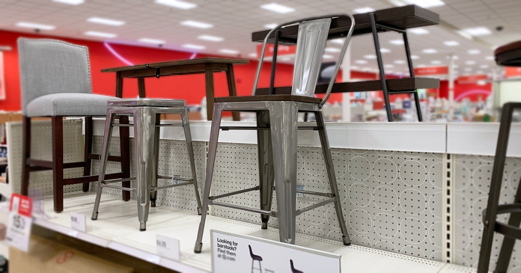 Target S Best Selling Highest Rated Furniture Pieces