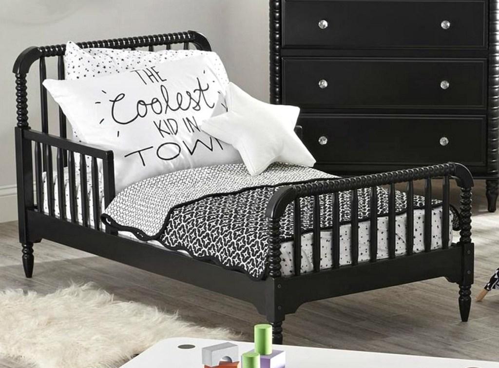 kids beds on Wayfair