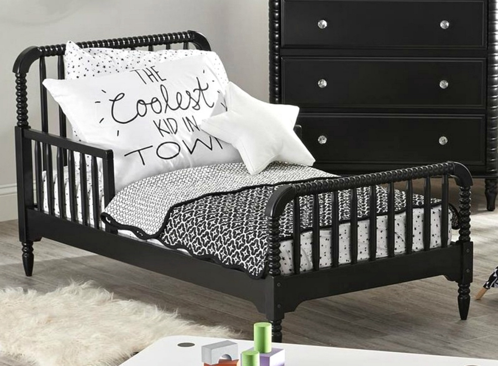 watch 1a876 8ad8d Adorable Kids Beds Starting at Just $83.99 Shipped