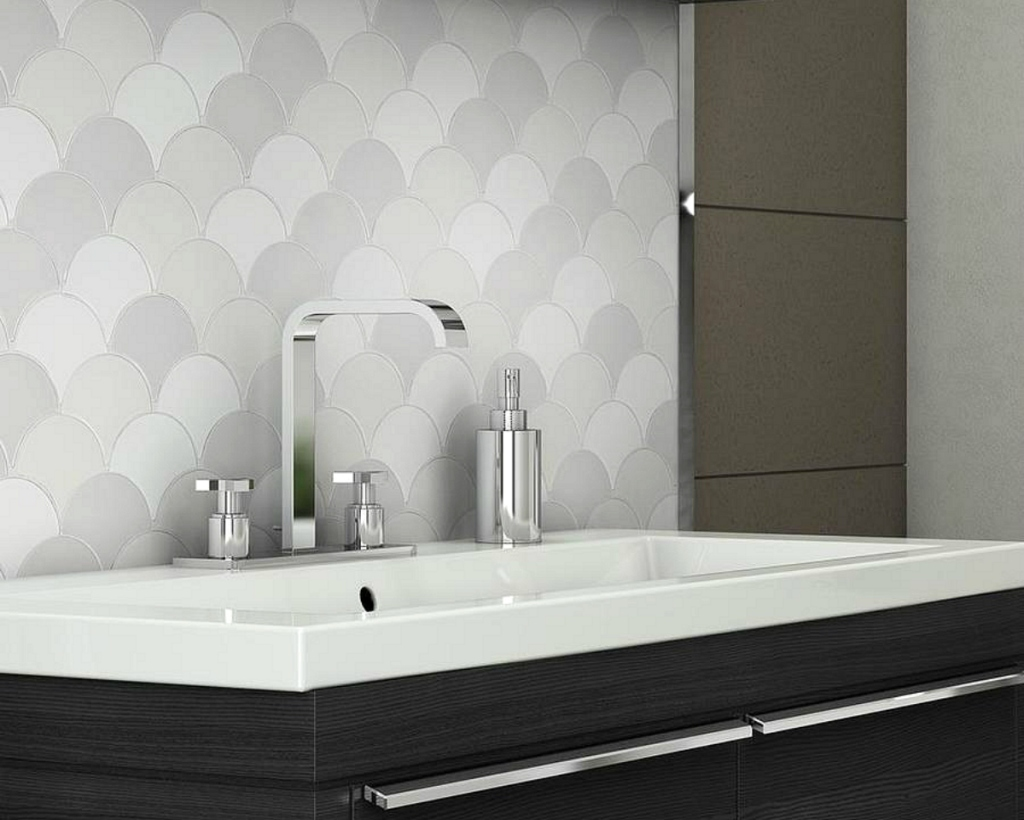 Select Floor And Wall Tiles Up To 75