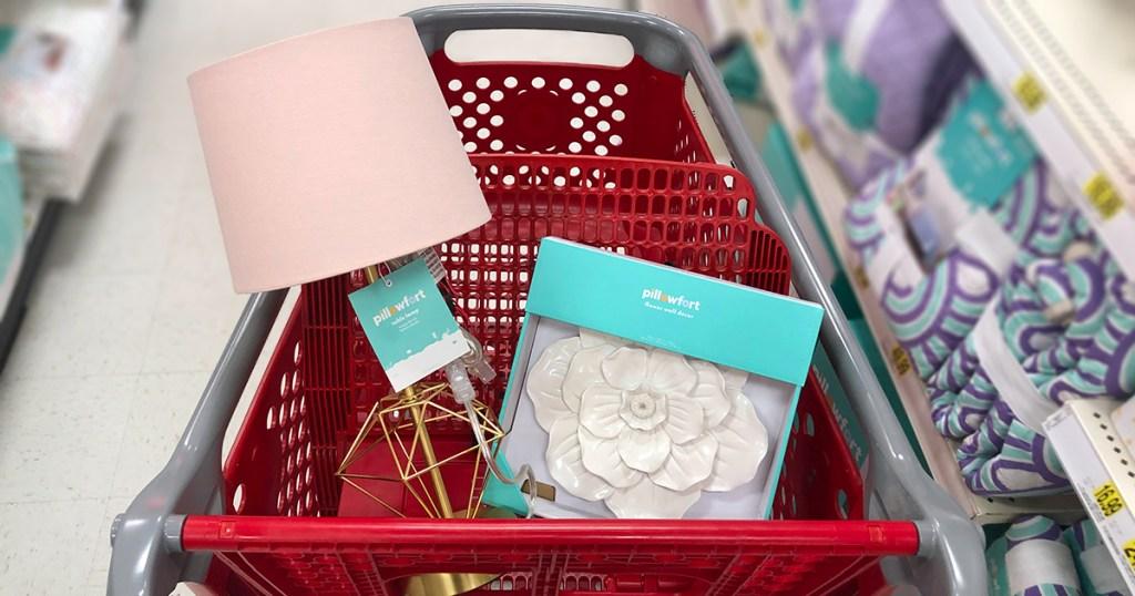 pillowfort home decor items