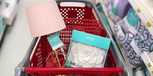 Pillowfort Items Chic Enough To Decorate Adult Spaces
