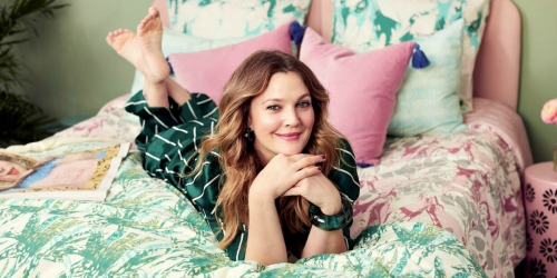 10 Favorite Pieces From Drew Barrymore's Home Collection at Walmart