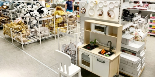 10 Tried and True IKEA Items That You're Going to Love!