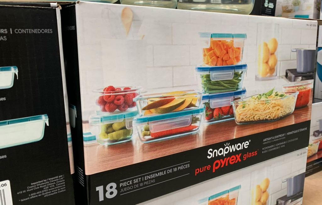 Costco Instant Savings Home Deals on KitchenAid Mixer ...