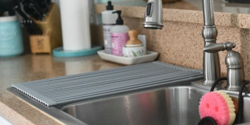 11 Tips & Tricks to Keep Your House Spotless (Even with Kids)