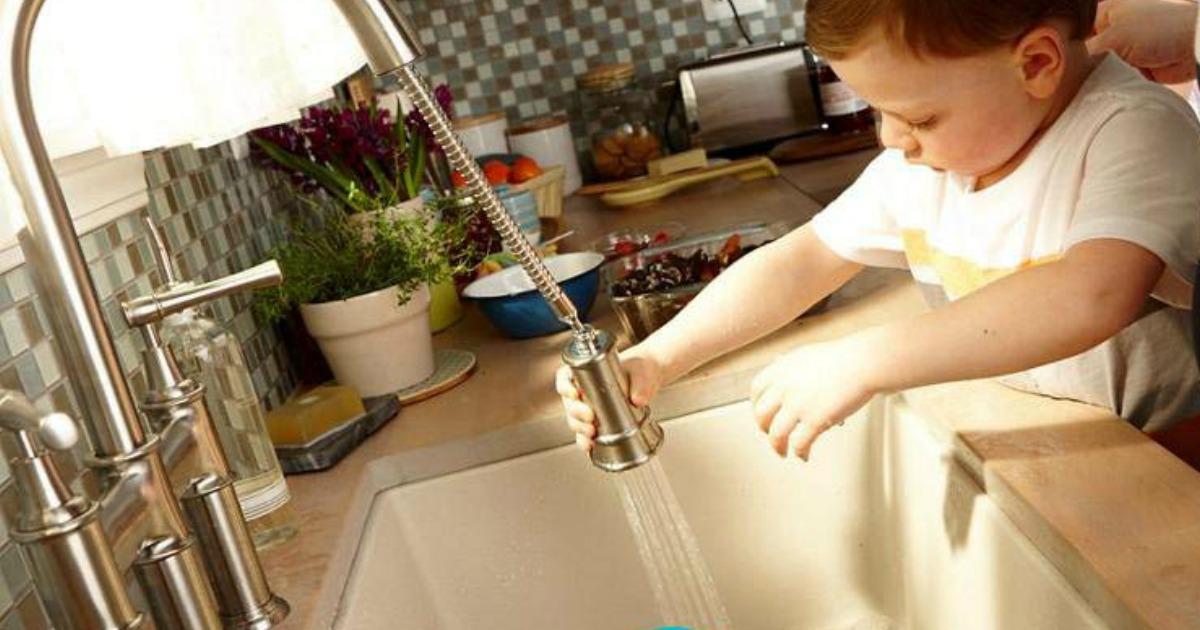 The 5 Best And 2 Worst Undermount Kitchen Sinks To Buy