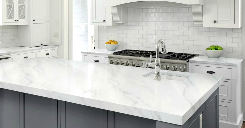 Giani Countertop Paint Makeover
