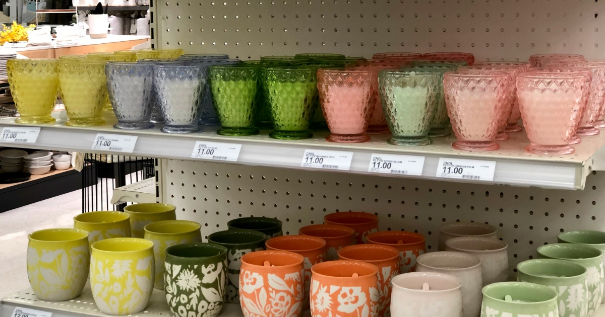 Debate: Scented Candles Vs Wax Melts & Top Brands To Buy