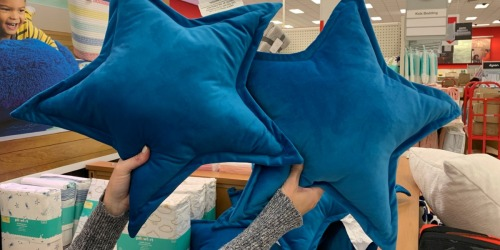 We Love Target Home Clearance! Watch for 50% Off Pillowfort Bedding Items…