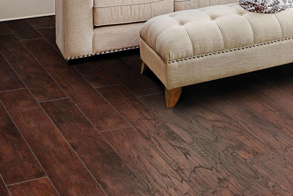 Ft Select Surfaces Premium Laminate, Select Surfaces Premium Laminate Flooring