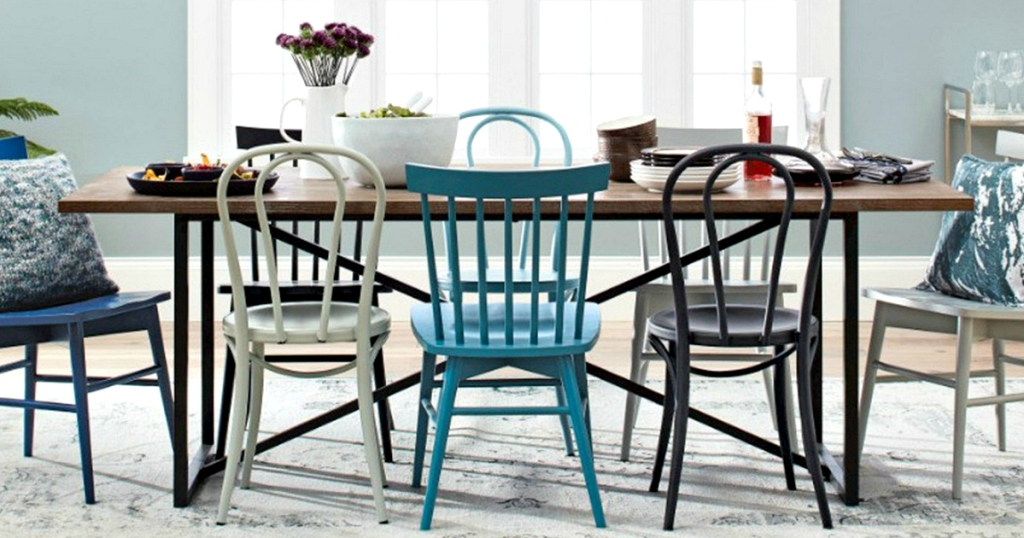 10 Favorite Home Furniture Finds From Target They Re All On Sale