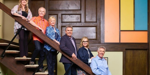 The Brady Bunch House Renovation is Complete – And It Takes Us Back To The 70s