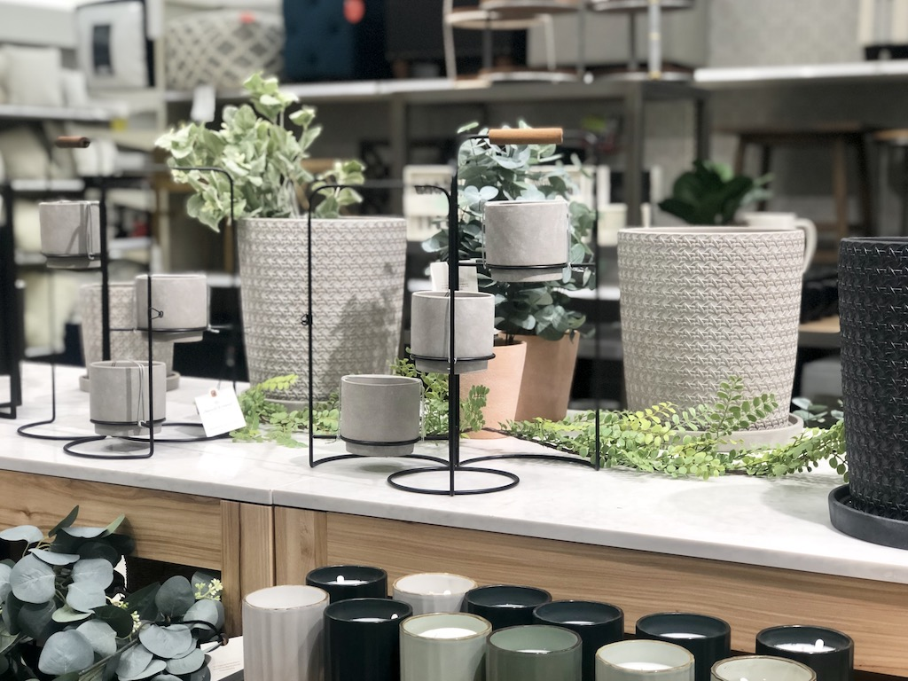 Hearth & Hand By Magnolia Decor at Target
