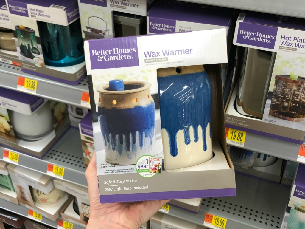 Trendy New Home Décor Items You Can Buy at Walmart  Hip2BeHome