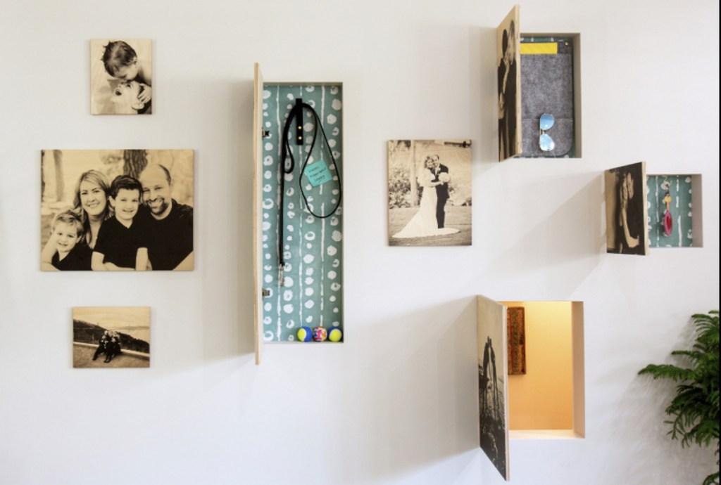 jasmine-roth-wall-frames