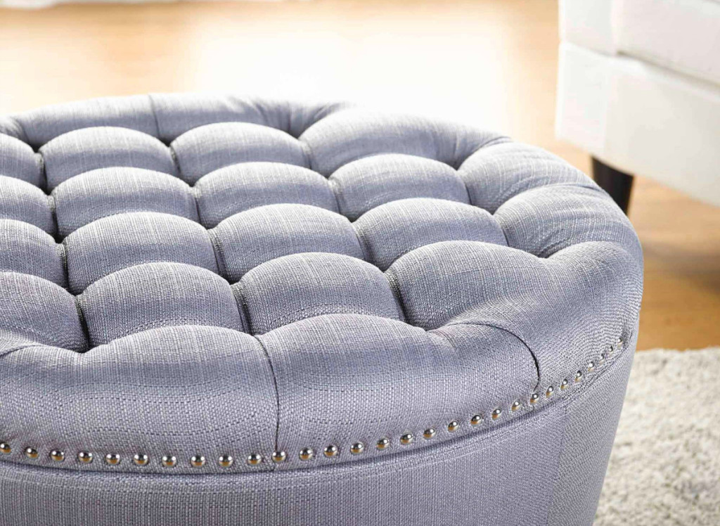 Better-Homes-and-Gardens-Round-Tufted-Storage-Ottoman-with-Nailheads