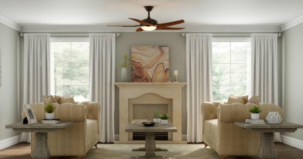 Hampton-Bay-Sidewinder-54-Indoor-Oil-Rubbed-Bronze-Ceiling-Fan-