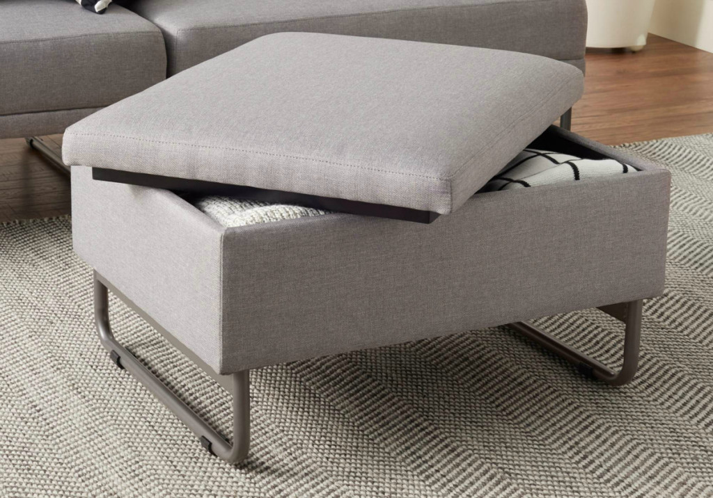 Mainstays-Loop-Storage-Ottoman