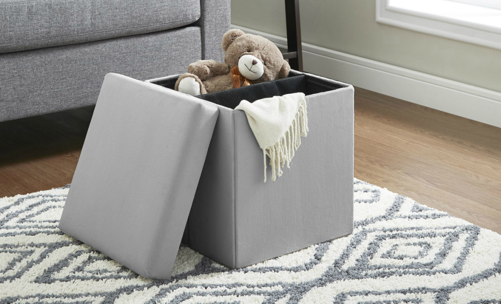 Mainstays-Ultra-Collapsible-Storage-Ottoman