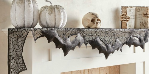 Pier 1 Released Their 2019 Halloween Home Decor Collection