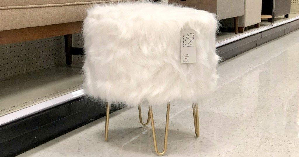 Project-62-Furry-ottoman