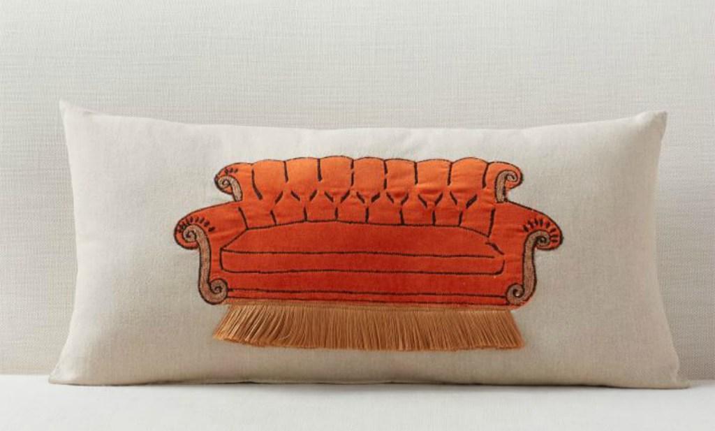 friends-central-perk-sofa-pillow-o