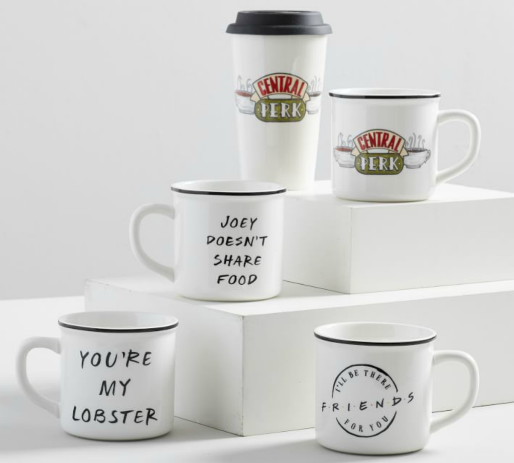 friends-drinkware-collection-o