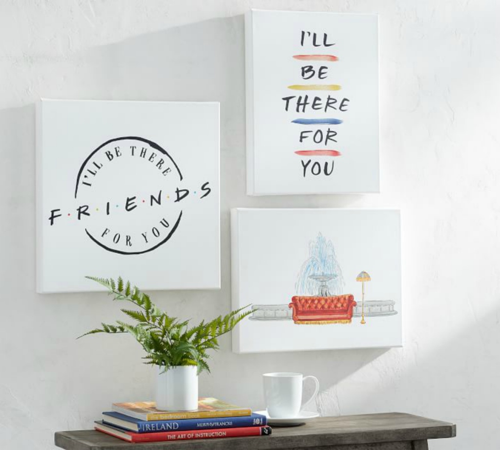 friends-ill-be-there-for-you-canvas-art-print-o