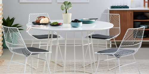 We Love These 5 Trendy Items From Walmart's NEW MōDRN Home Collection