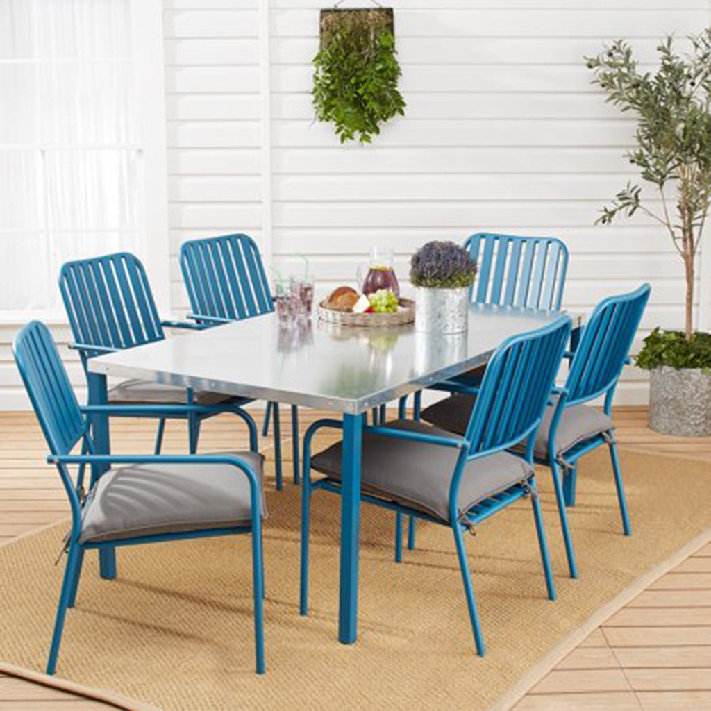 walmart patio set