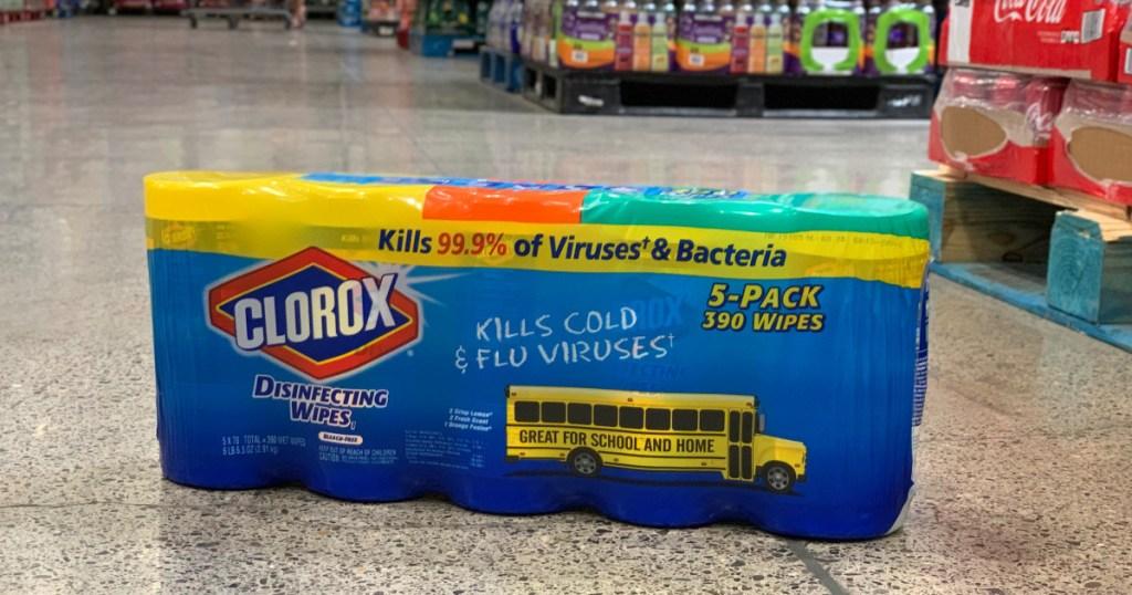 Clorox-Wipes-1