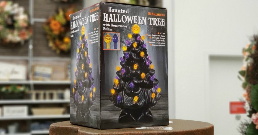 Haunted-Halloween-Tree