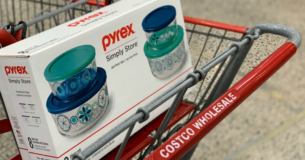 Pyrex-Simply-Store-set-at-Costco1