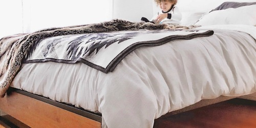 Up to 48% Off Highly Rated Zinus Memory Foam Mattresses with Free Delivery