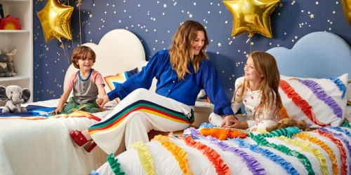 10 Fave Items From Drew Barrymore's Kids Home Collection