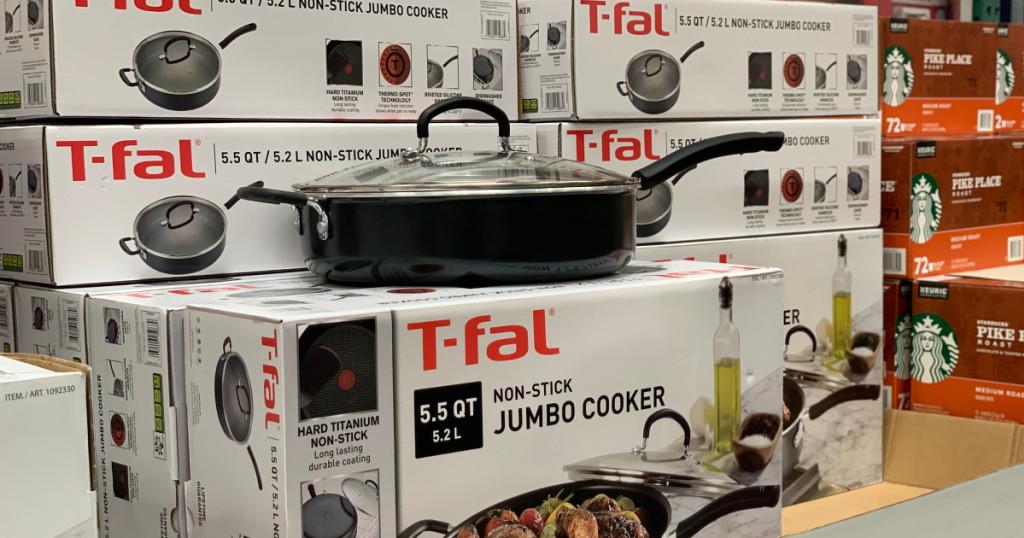 t-fal-Jumbo-Cooker